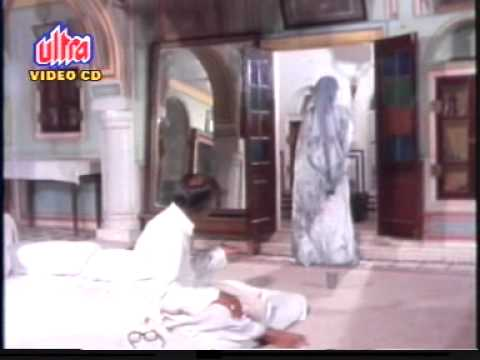 Supatar Binani Bor Banun Thare Mathan  Main From Rajsthani Movie Supattar Binani