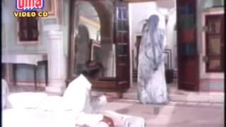Supatar binani Bor banun thare mathan  main from rajsthani movie supattar binani