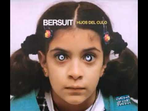 Download Bersuit Vergarabat - Hijos del Cul* (Disco Completo 2000)