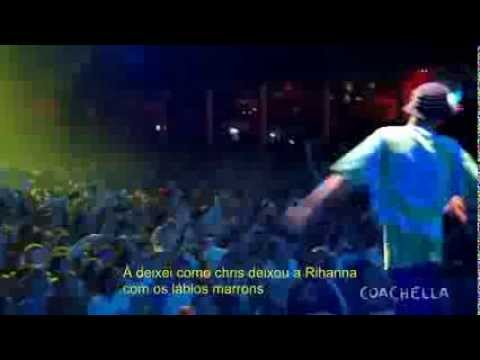 Earl Sweatshirt ft Tyler, the Creator - Orange Juice [Legendado]