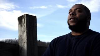 Malvo- Fire and Brimstone  (Produced and Directed by Malvo)