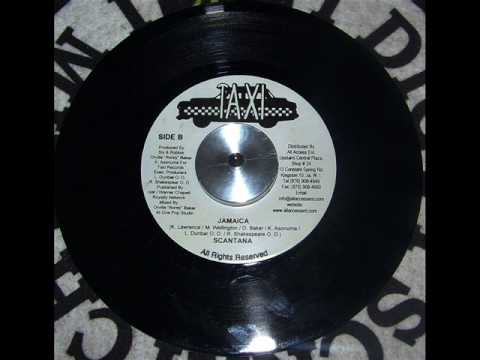 Taxi Riddim Mix 2007 Selections ~ Dubwise Selecta