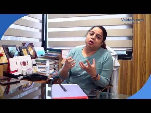 endometriosis-and-blocked-fallopian-tubes---best-explained-by-dr.-deepali-dhingra-of-ifc,-new-delhi