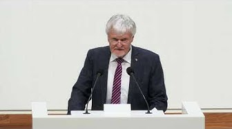 Horst Kortlang: Zum Bau von Windkraftanlagen