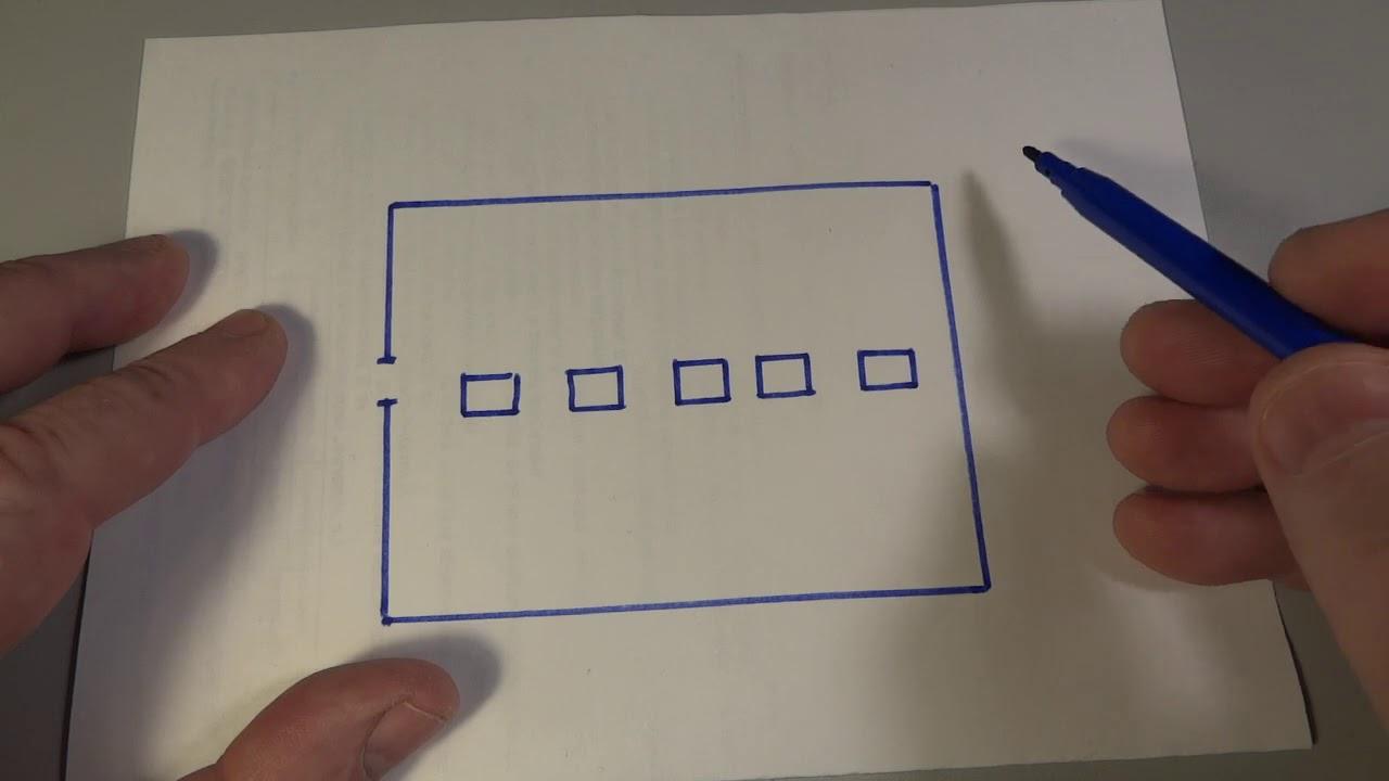3 Загадки - головоломки на логику ! Все 3 отгадают не все , а только 30% !!! )))