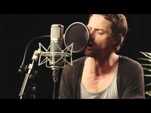 The Temperance Movement - White Bear (Acoustic) [Live at YouTube Creator Space, London]