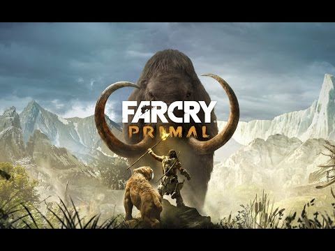 How To Get Far Cry Primal For FREE ON THE PC (2017)