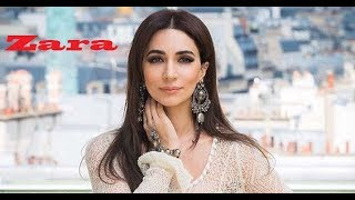 Зара - My heart will go on  / русская версия песни/ видео