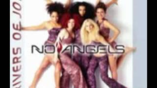 No Angels - Rivers Of Joy