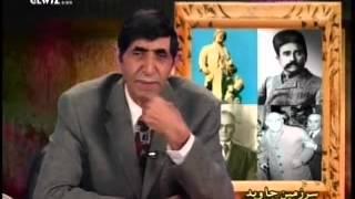 Baharm Moshiri 11 19 2010