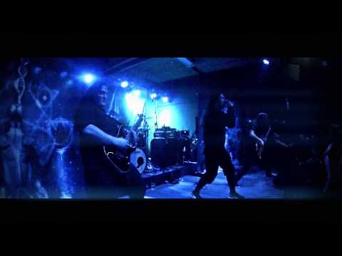 Клип Kryn - The Silent