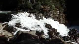 Jacks River 11-20-15