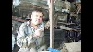 Как сделать листогиб своими руками?(В этом видео, я показываю как можно сделать такой станок самому. Листогиб в действии смотрите здесь: http://youtu...., 2013-08-09T06:41:38.000Z)