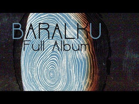Emancipator - Baralku [Full Album]