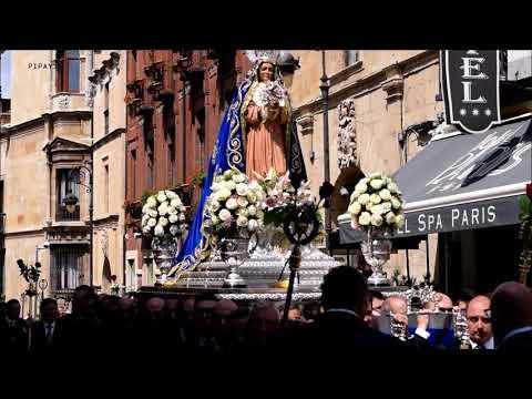 jesús-divino-obrero-y-virgen-de-la-alegría---corpus-christi-2018---am-scb