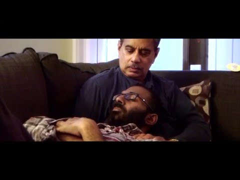 When Breath Becomes Air by Paul Kalanithi Trailer