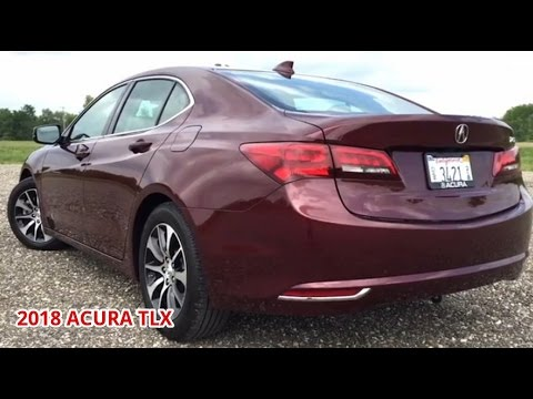 2018 acura precision. fine precision 2018 acura tlx  acura tlx will get the precision conceptu0027s grille  new york auto show throughout precision