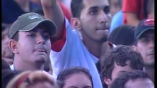 Dr.Fuchs İstanbul Attack Konser ( Sean Paul Gimme the Light Tour istanbul 2006 ) Bölüm 2/2.mp3