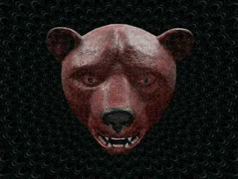 Teddybears The Lord's 115th Dream .wmv