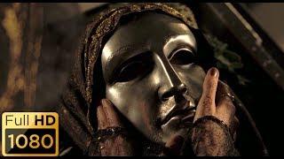 Прощальный разговор с сестрой. Смерть короля Иерусалима. Царство небесное.