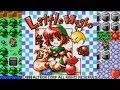 Little Magic | Game Boy Color | Altron | 1999