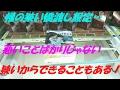 UFOキャッチャー は友達!【解説付】アイドルマスターシンデレラガールズ 一ノ瀬志希…