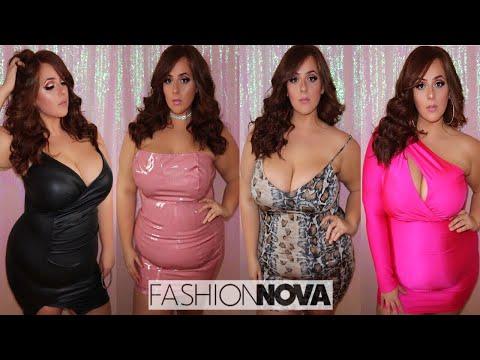 Plus Size Womens Clubwear Mini Dresses And Dresses Size 18