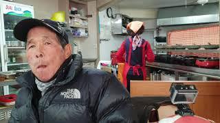 1 마산 하가촌식당 한식부페 오천원  너무푸짐