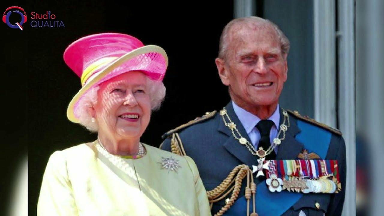 « Alice, la mère du Prince Philip, une Juste des nations » -  L'invité du 11 avril 2021
