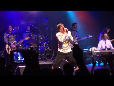Sparks - The Number One Song in Heaven (Live at El Rey Theatre 10/14/2017) mp3