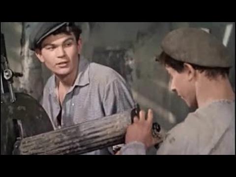 Великая Отечественная война Военные фильмы