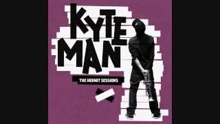 Sorry - Kyteman