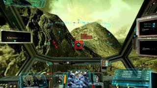 MechWarrior Online 09 26 2015   23 24 22 10 Caustic Valley