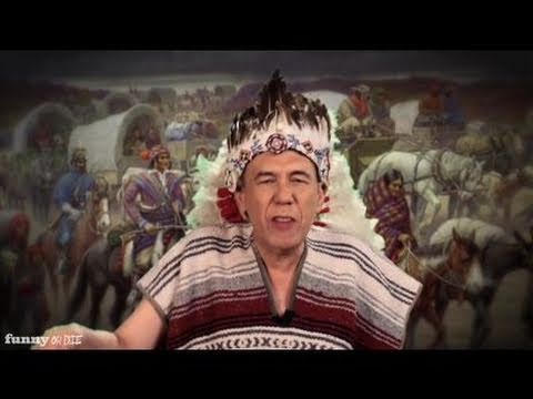 Too Soon Gilbert Gottfried