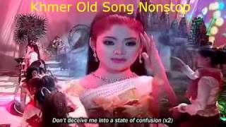 cambodian song ,karaoke songs download