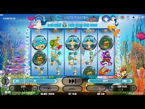 Игровой автомат алькатрас играть