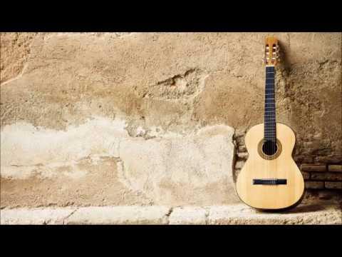 Soft Acoustic Guitar Rap Instrumental
