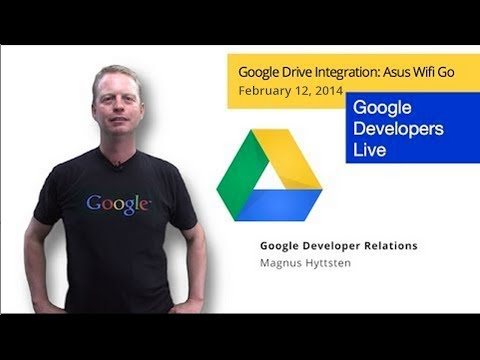 google-drive:-asus-wifi-go