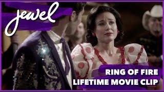 Ring of Fire - Lifetime Original Movie clip