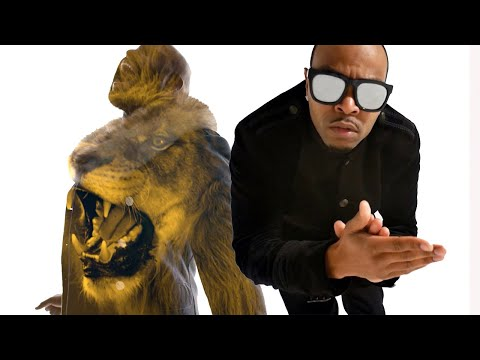 SHANNON SANDERS Ft. MAURICO - BEAST [Official Video] Mp3