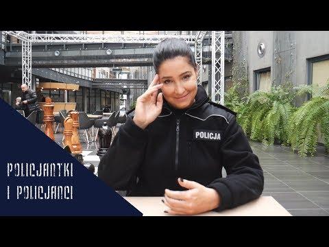 """""""Policjantki i policjanci"""": Laura Samojłowicz dołącza do obsady!"""