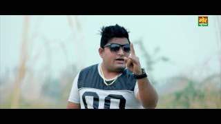 2 Peg  Anjali Raghav & Sanju Khewriya By (Raju Punjabi) 2016 Full HD