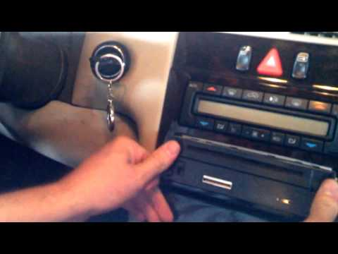 97 mercedes e320 non bose stereo install with metra 70 1786 harness easy