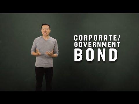 #UsapangPera: Investing in bonds, S04E21