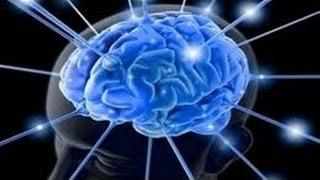 Озарение. Подключение мозга к базе знаний Вселенной (2015) HD документальные фильмы онлайн