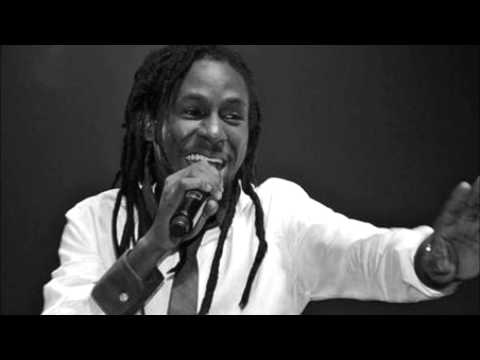 JAH CURE - STRONGER [SCRIPTURES RIDDIM] [FEB 2013] [W/LYRICS]