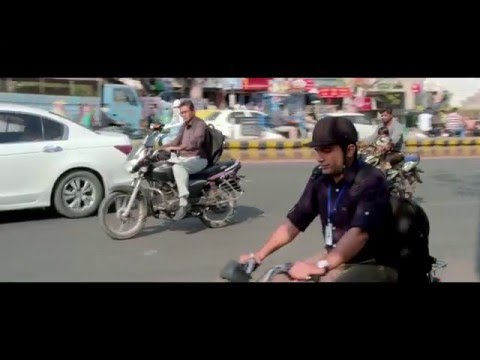 Thai Jashe! | Official Trailer | Gujarati Movie 2016