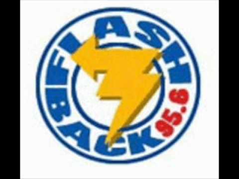 Paul Engemann  Push It To The Limit Flashback FM GTA3