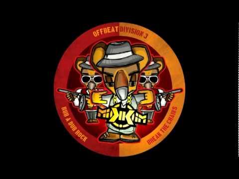 Mikkim feat. MC Benjammin - Rub a Dub Rock