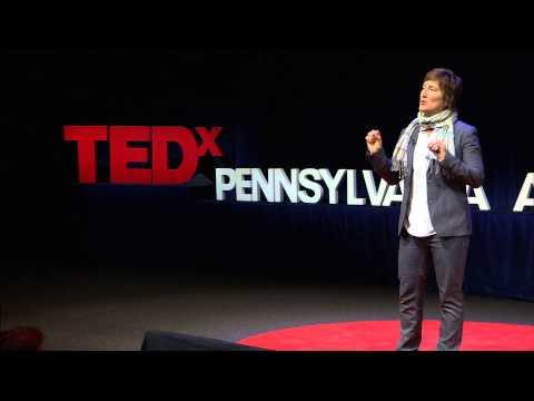 Us versus them   Kim Bogucki   TEDxPennsylvaniaAvenue Mp3